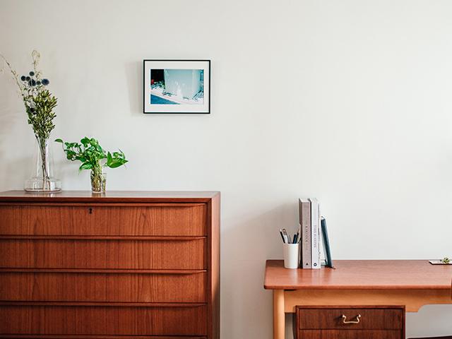 Frame | 151画 art of photography