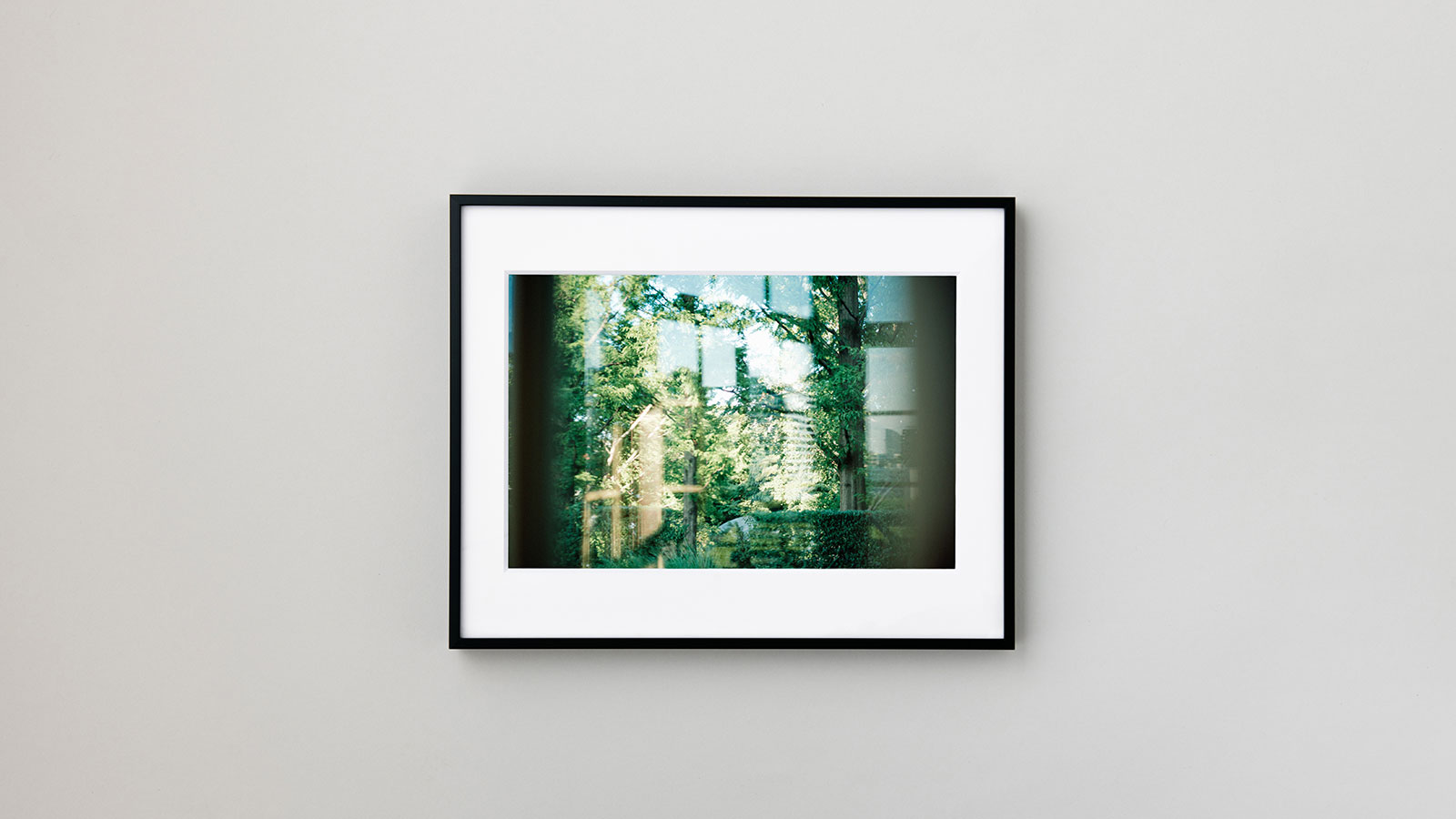 Frame   art of photography